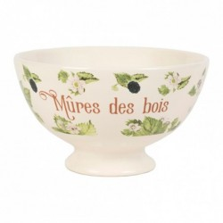 BOL MURE DS BOIS COLLE 75CL FA