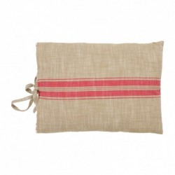 COUSSIN RECTANGL.SOLOGNE RGE