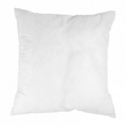 COUSSIN POLYESTER 45X45 CM
