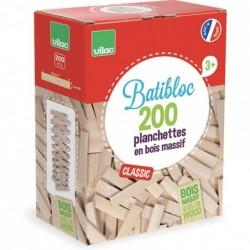 Batibloc classic 200...