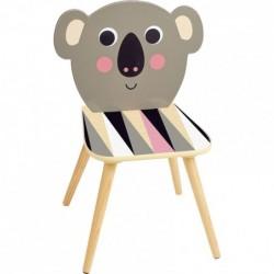 Chaise Koala Ingela P....