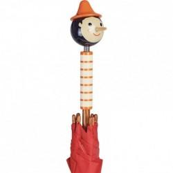 Parapluie Pinocchio Shinzi...