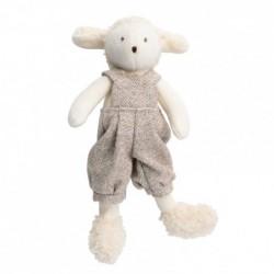 Albert le mouton 'les...