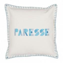 COUSSIN PARESSE ARID ETE 45X45