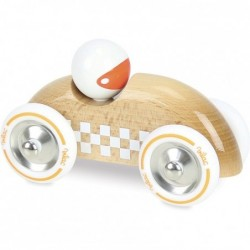 Rallye checkers GM bois...